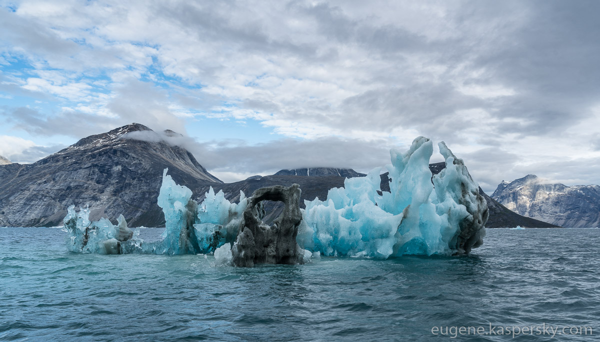 greenland-icebergs-and-vikings-29