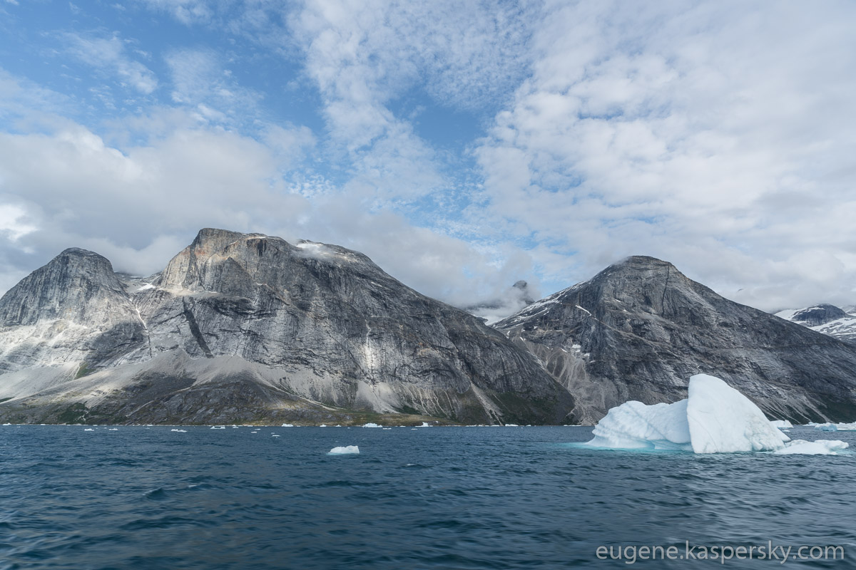 greenland-icebergs-and-vikings-32