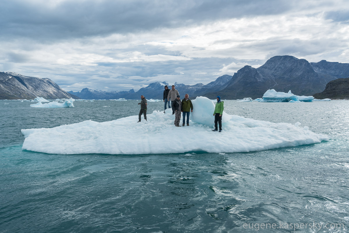 greenland-icebergs-and-vikings-36