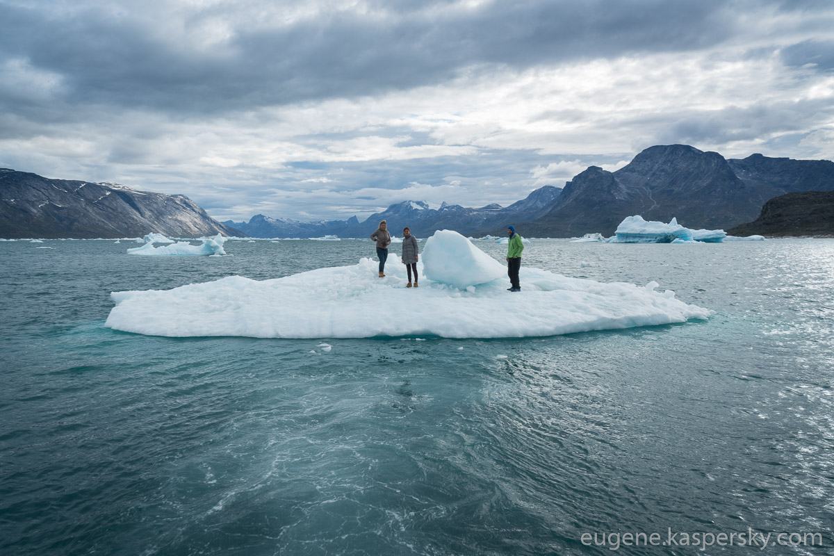 greenland-icebergs-and-vikings-37