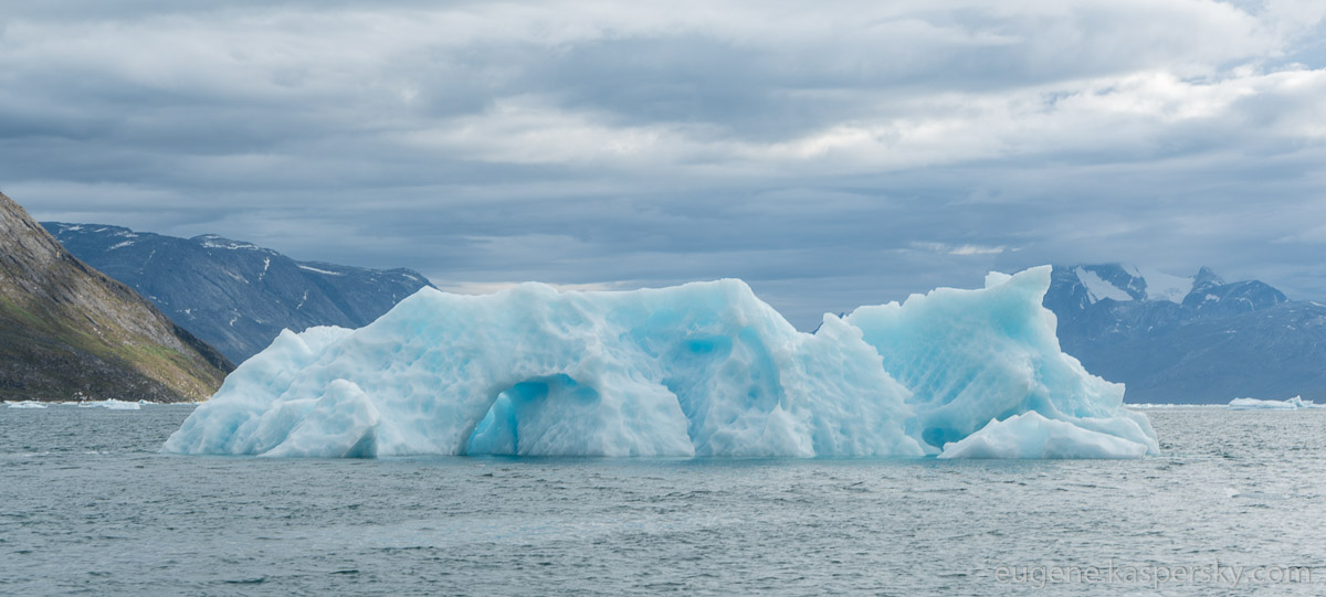 greenland-icebergs-and-vikings-42