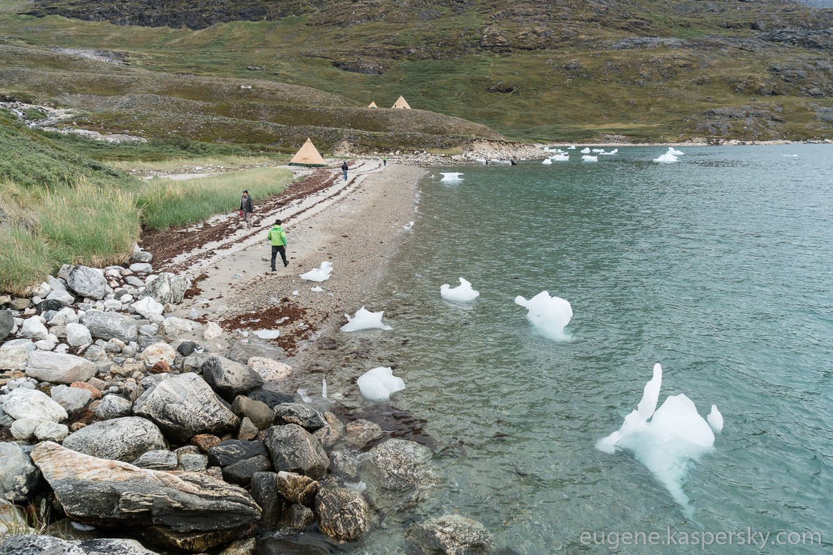 greenland-icebergs-and-vikings-58
