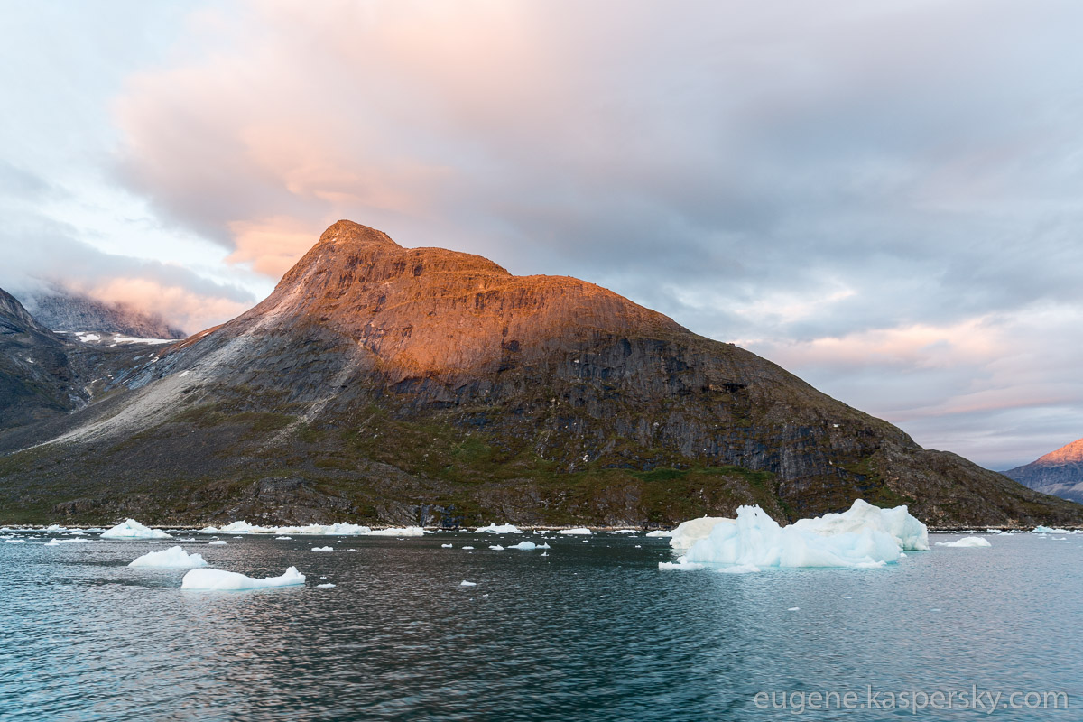 greenland-icebergs-and-vikings-67