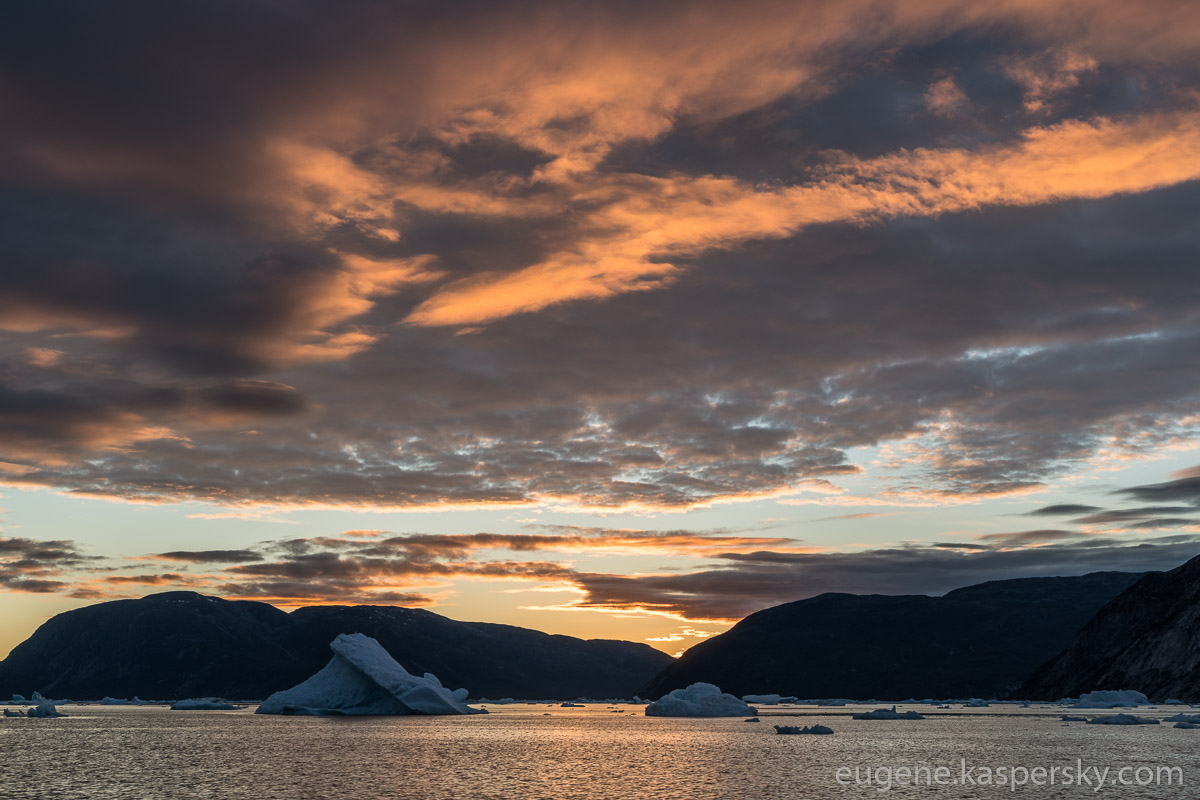 greenland-icebergs-and-vikings-68