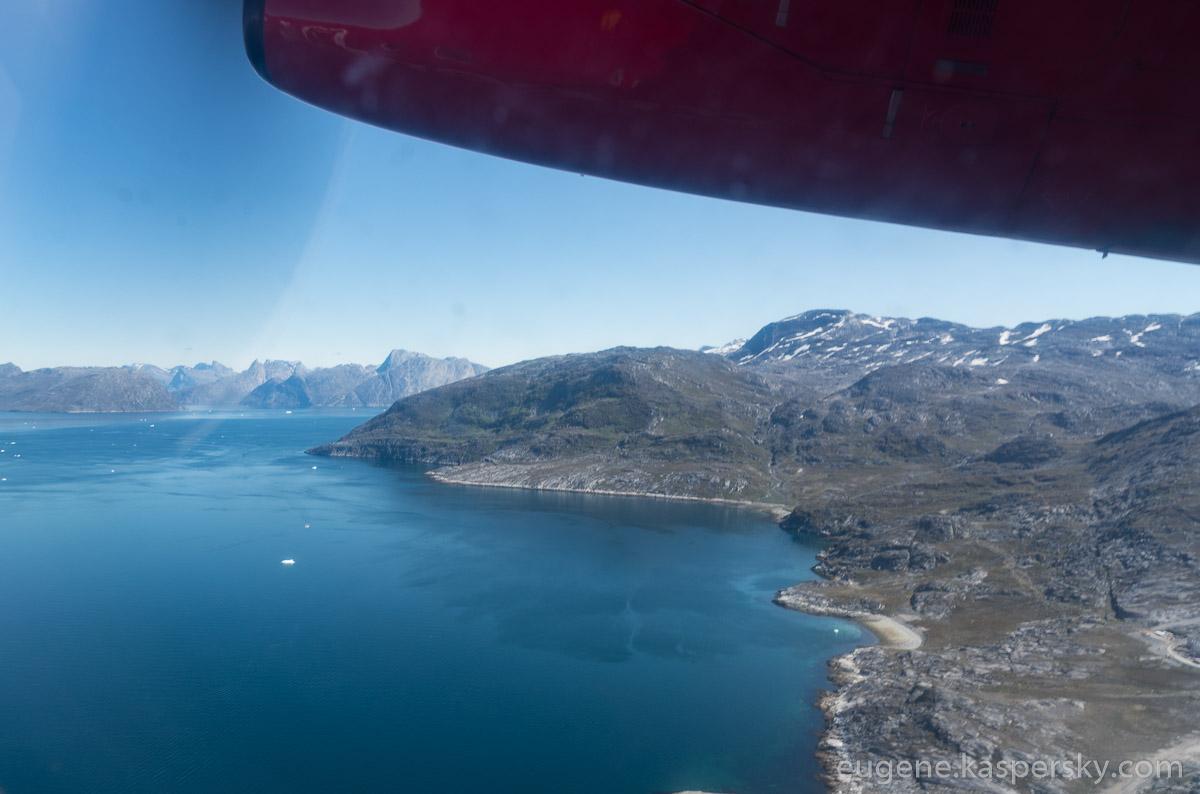 greenland-ilulissat-1
