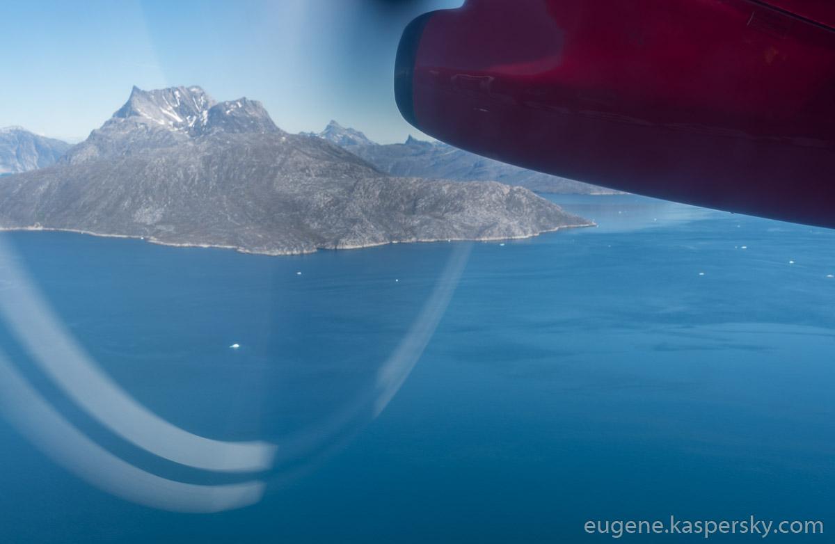 greenland-ilulissat-2