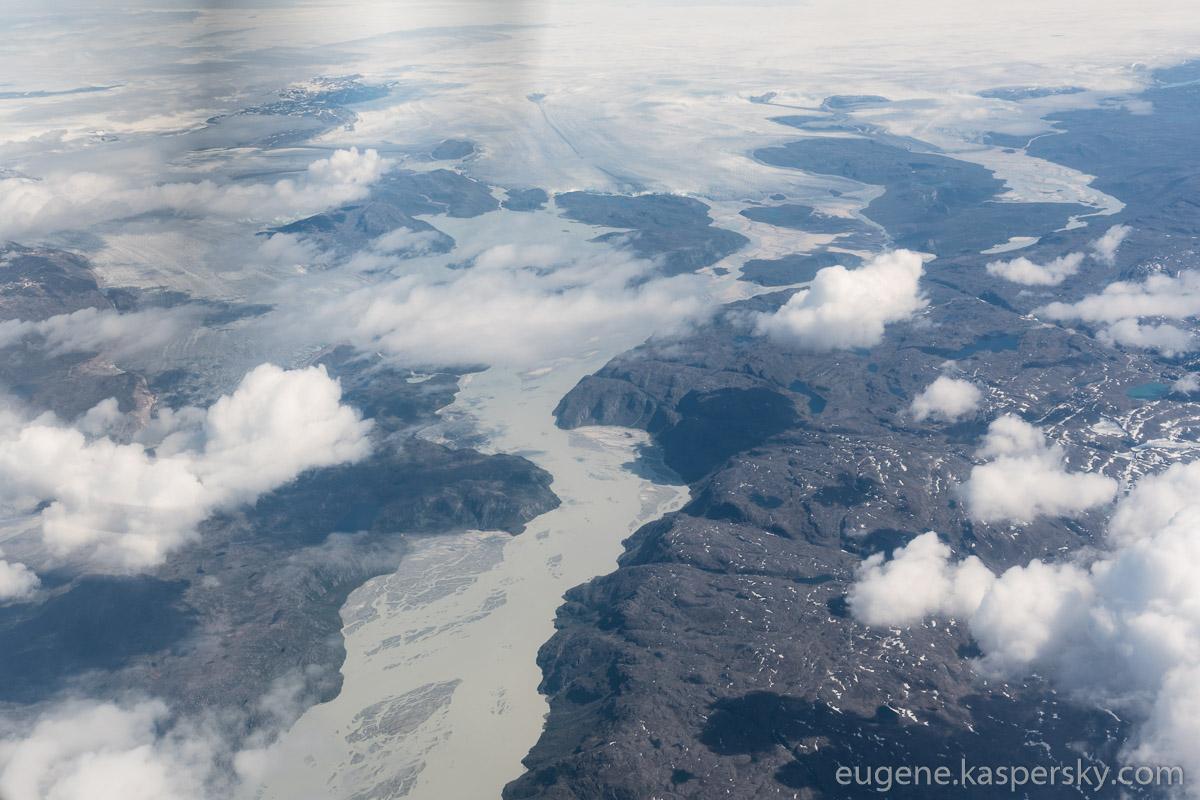 greenland-ilulissat-3