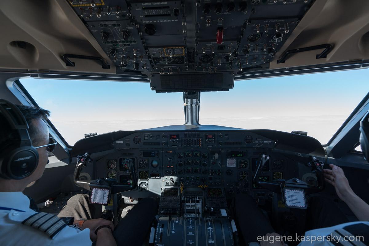 greenland-ilulissat-8