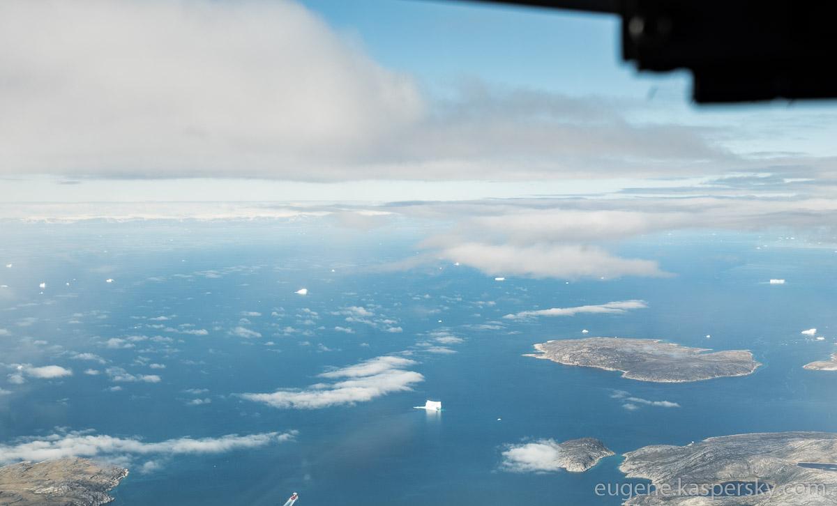 greenland-ilulissat-10