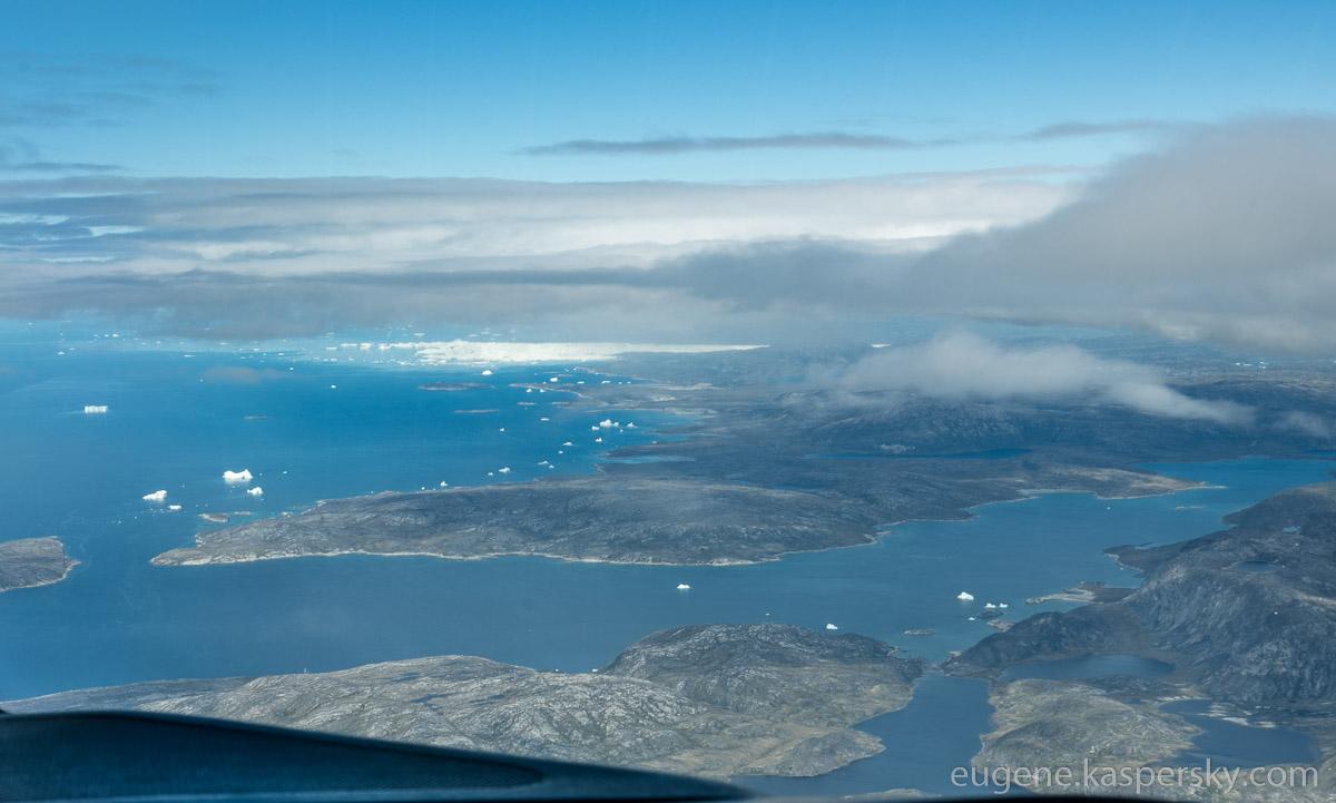 greenland-ilulissat-11