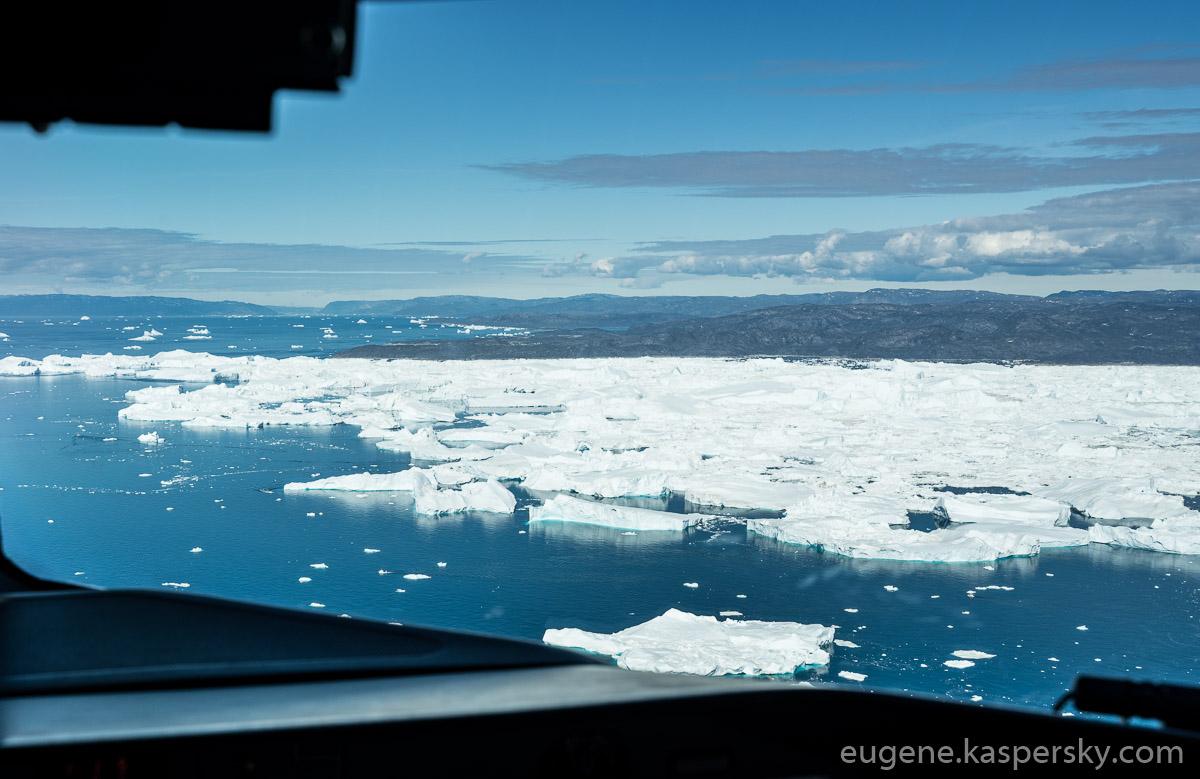 greenland-ilulissat-12