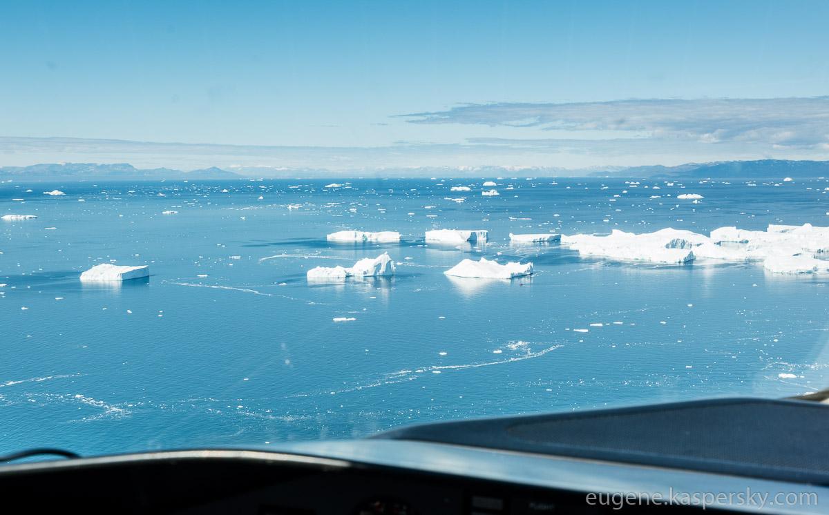 greenland-ilulissat-14