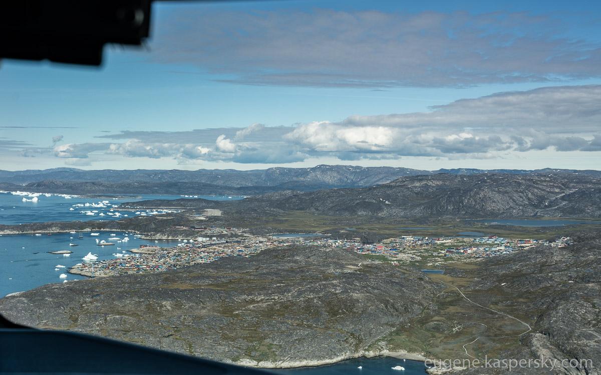 greenland-ilulissat-15