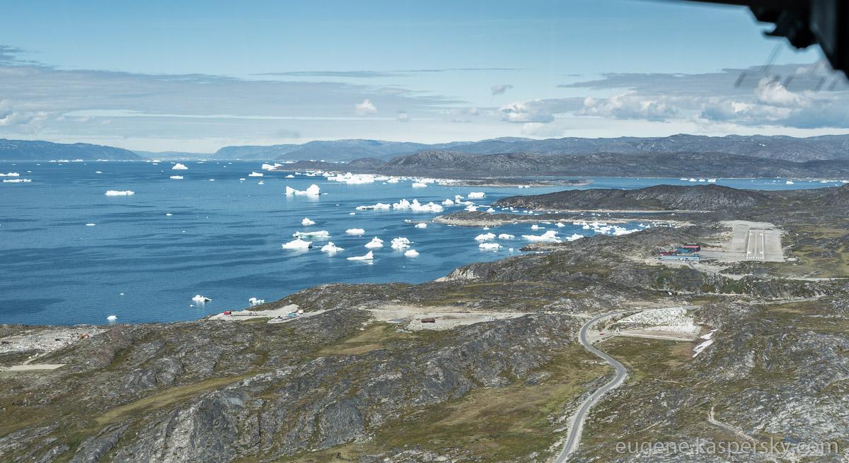 greenland-ilulissat-16