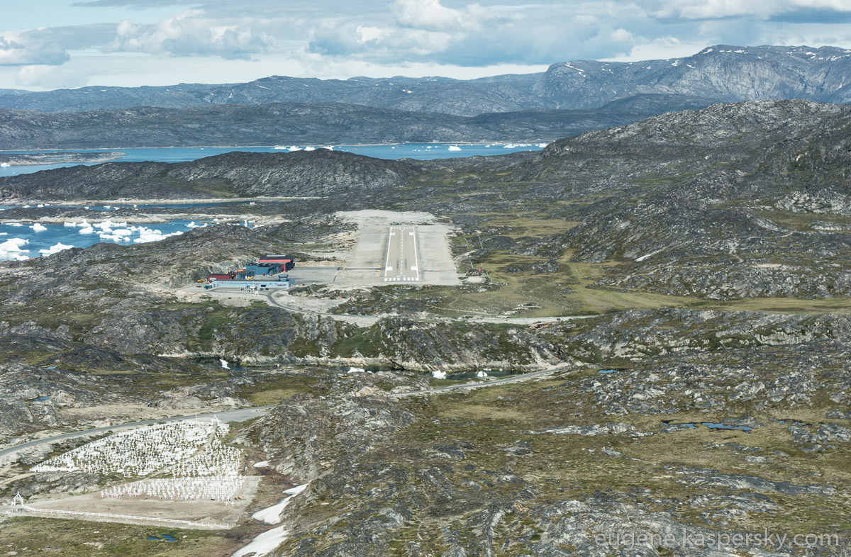 greenland-ilulissat-17