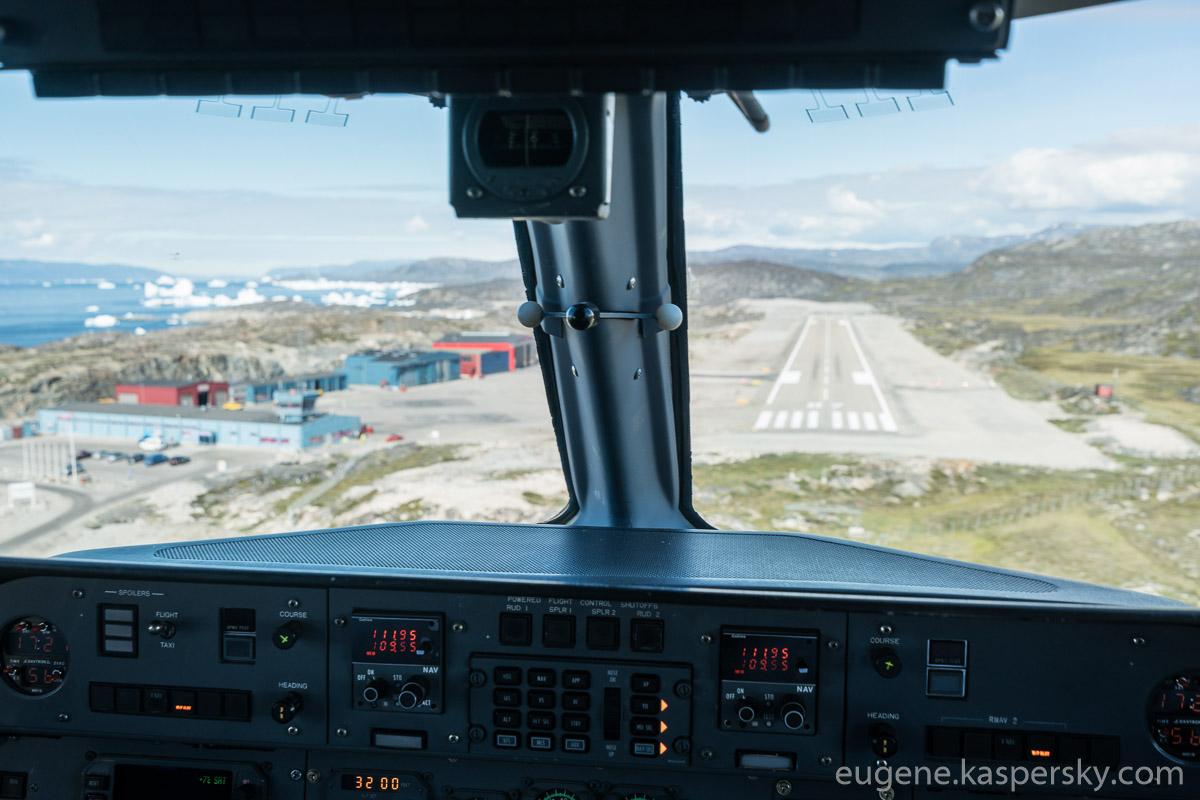 greenland-ilulissat-18