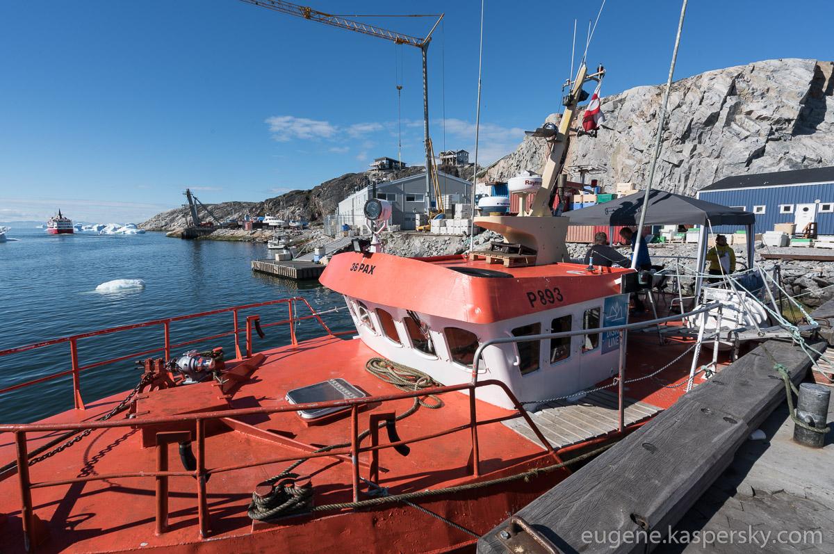 greenland-ilulissat-22