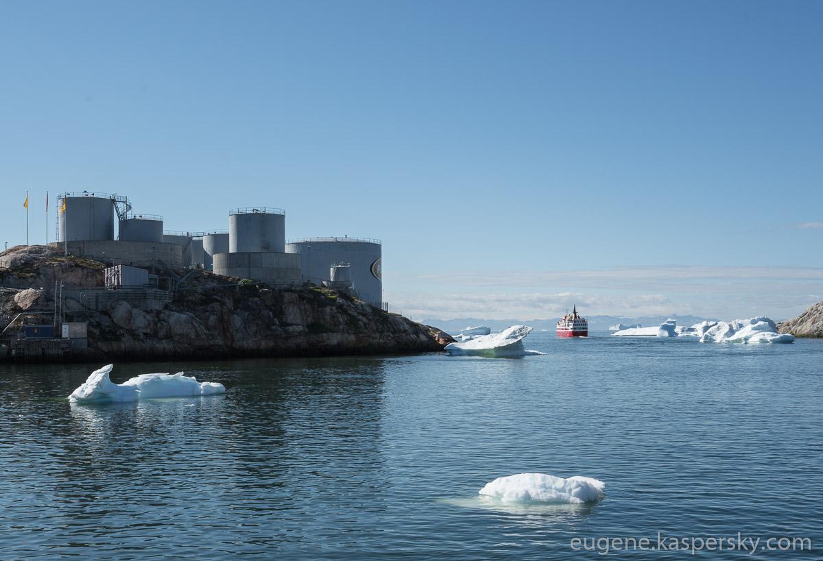 greenland-ilulissat-23