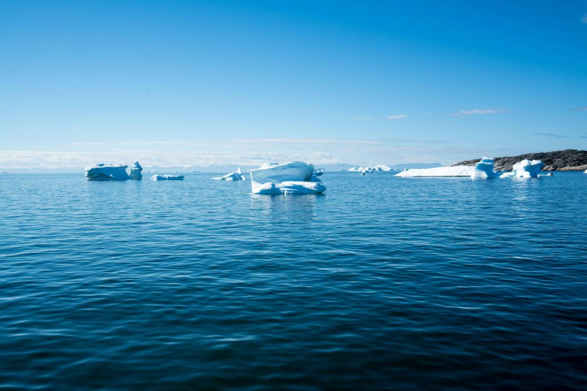 greenland-ilulissat-24