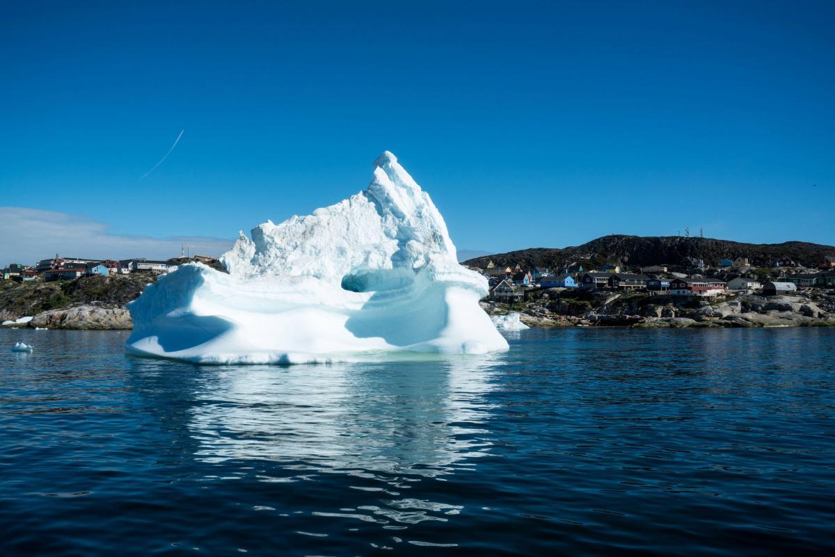 greenland-ilulissat-25