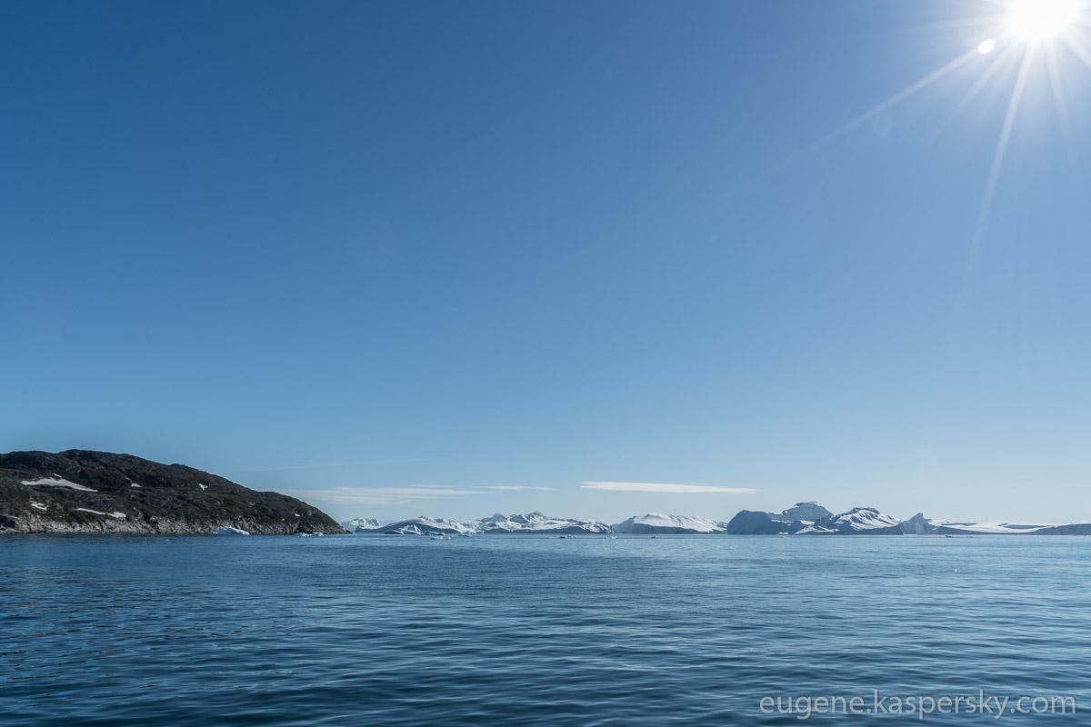 greenland-ilulissat-26