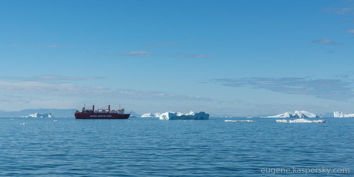 greenland-ilulissat-27