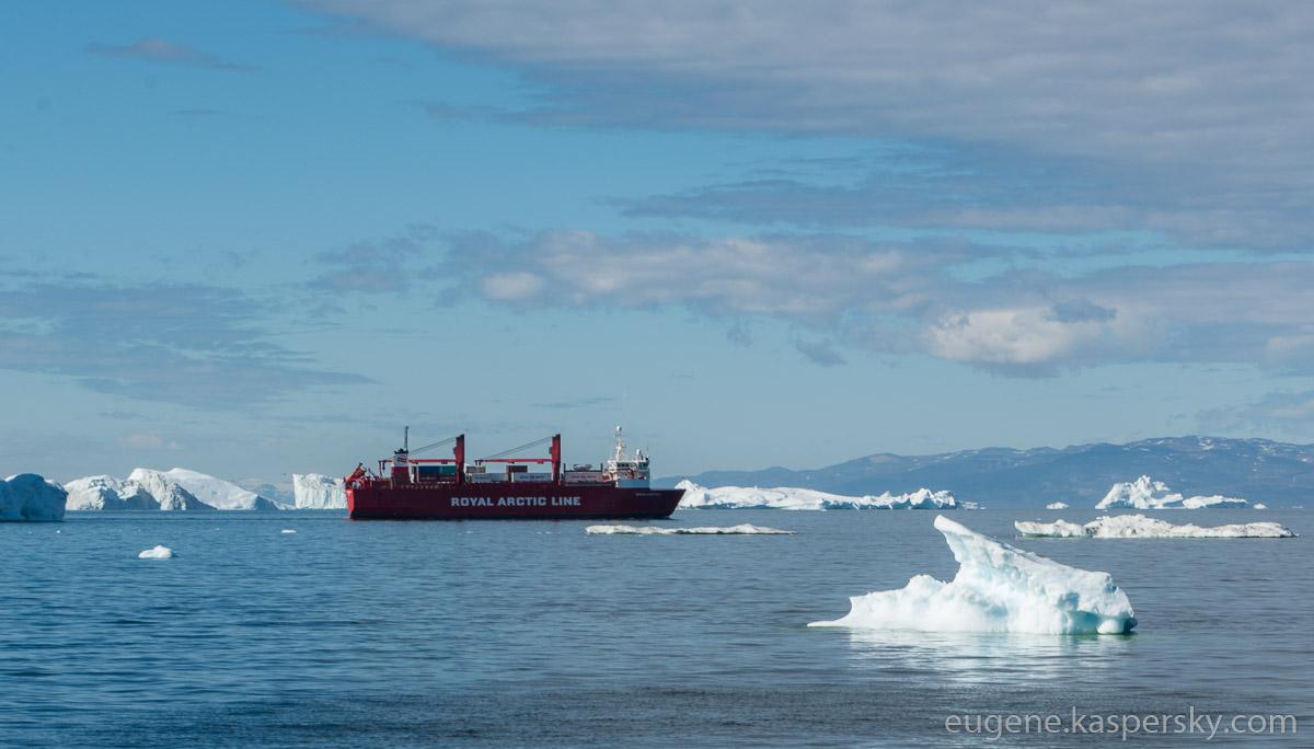 greenland-ilulissat-28