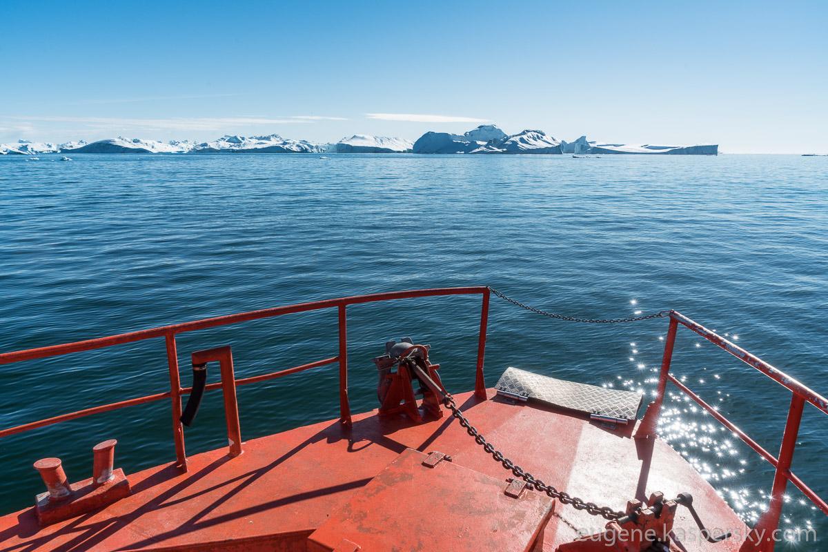 greenland-ilulissat-29