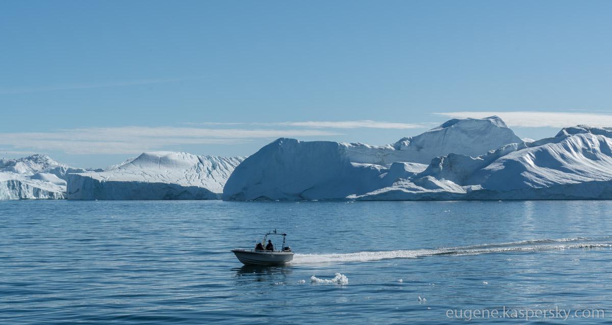 greenland-ilulissat-30