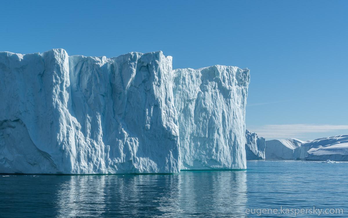 greenland-ilulissat-31