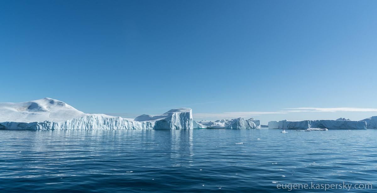 greenland-ilulissat-32