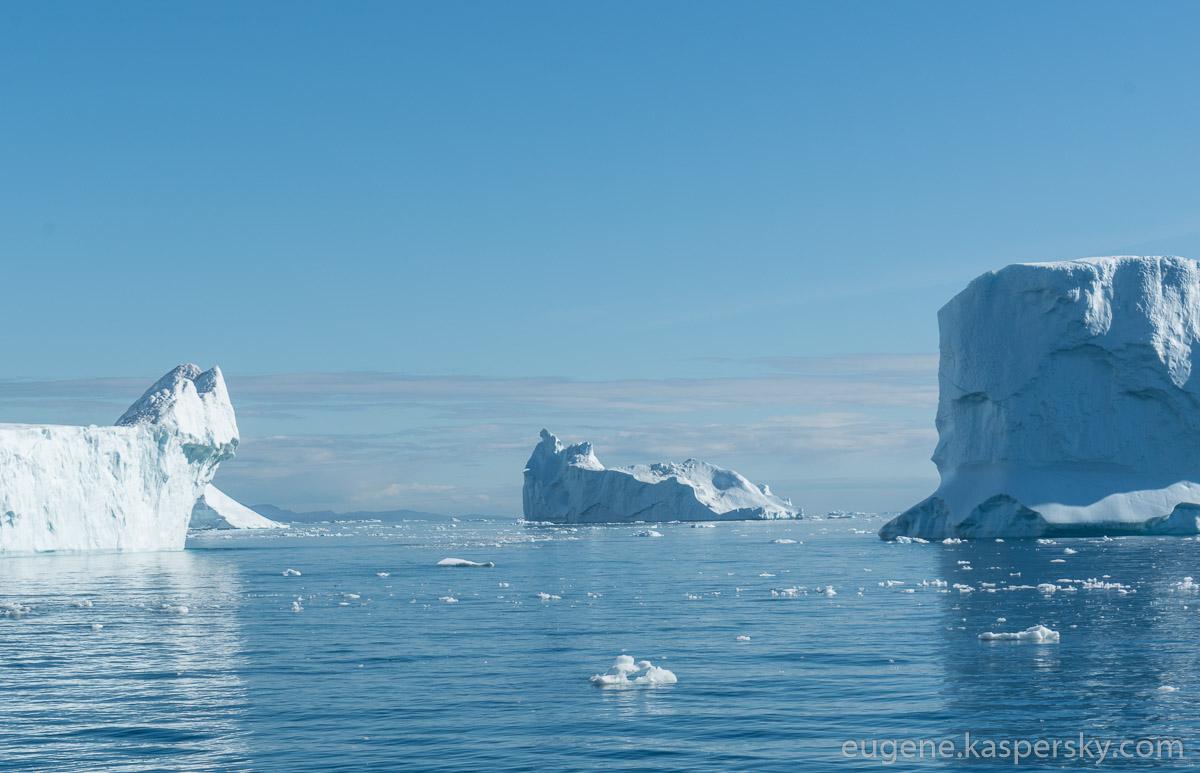 greenland-ilulissat-33