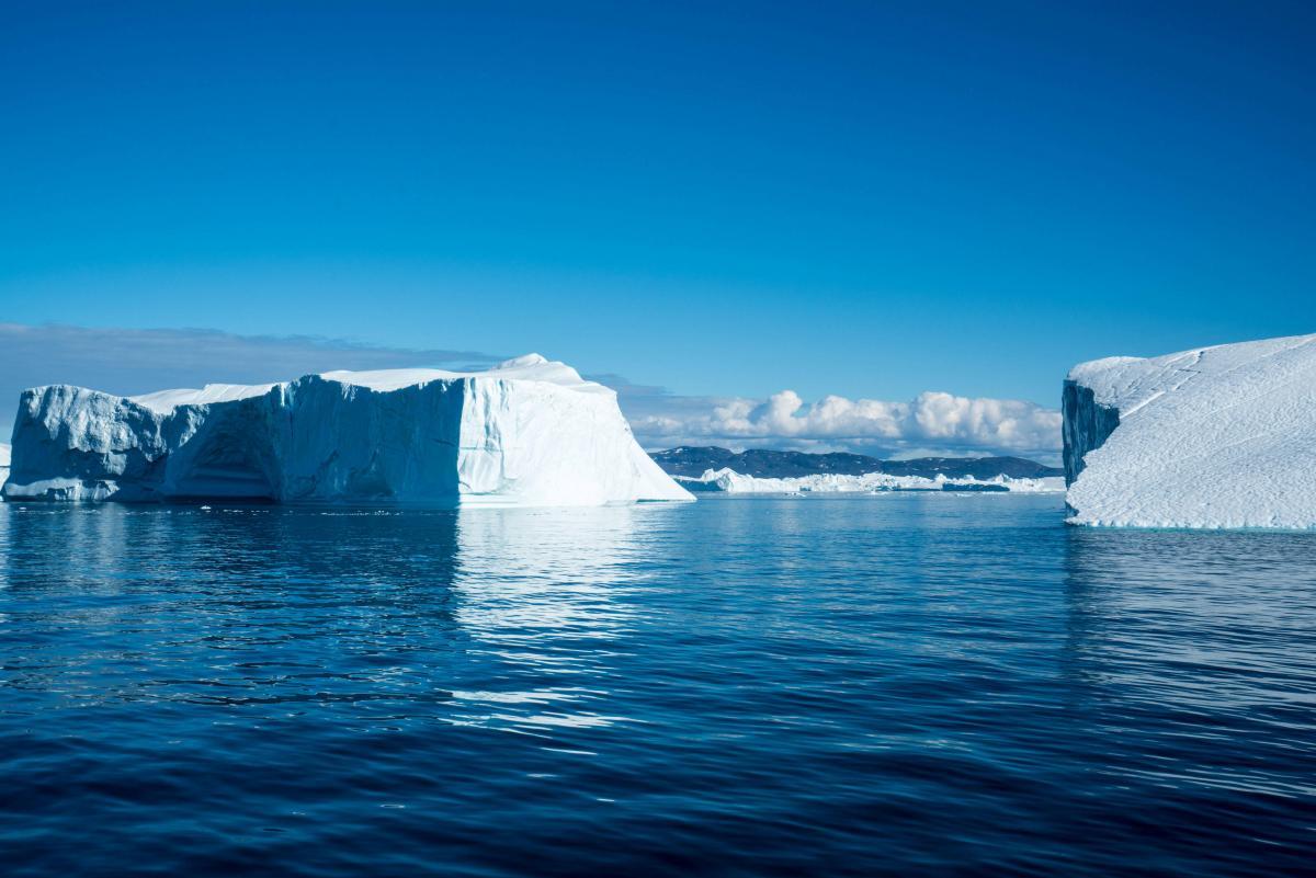 greenland-ilulissat-34