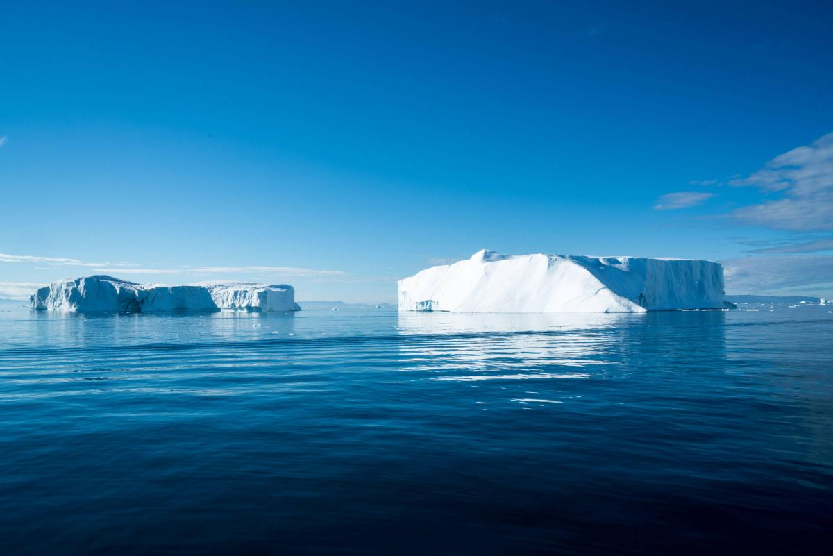 greenland-ilulissat-35