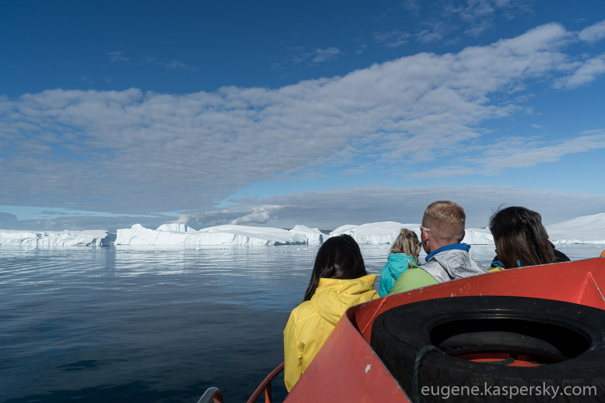 greenland-ilulissat-36-1