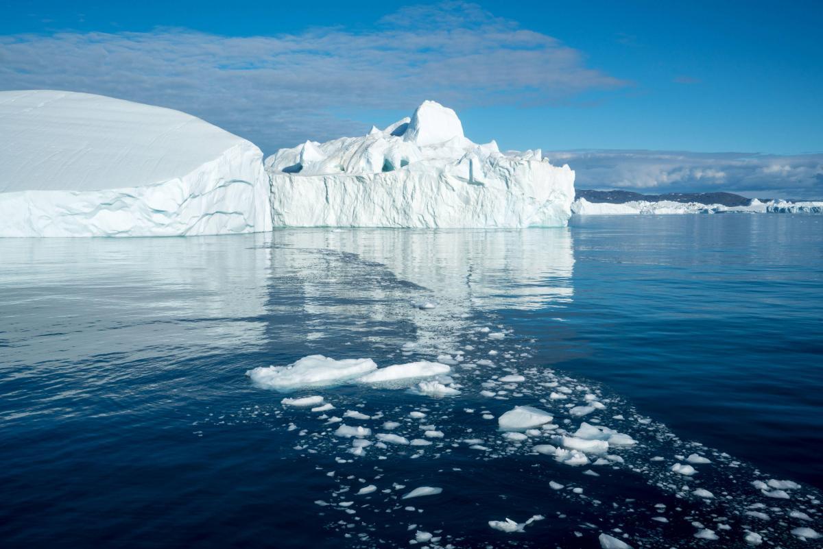 greenland-ilulissat-36-2