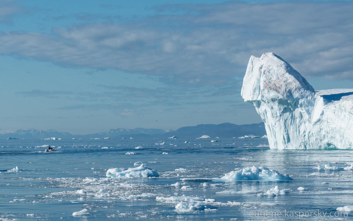 greenland-ilulissat-36-3