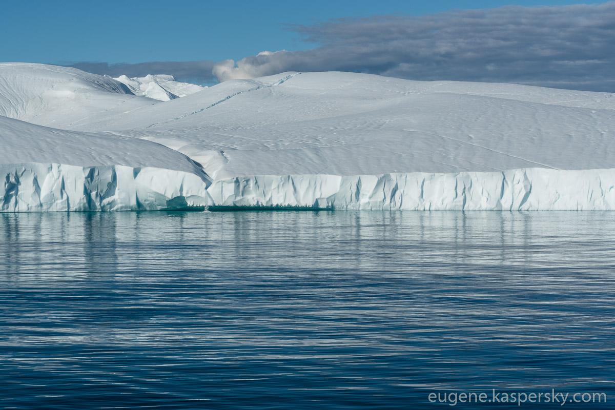 greenland-ilulissat-36-4