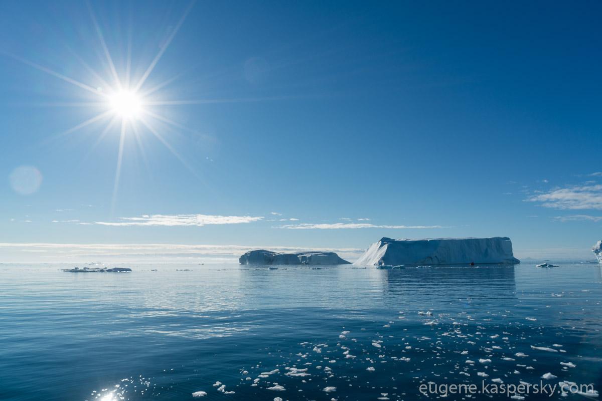greenland-ilulissat-36-5