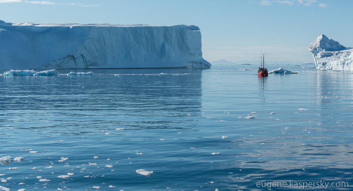 greenland-ilulissat-37