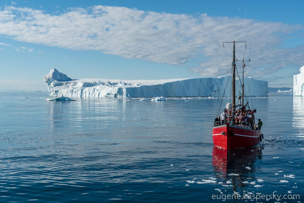greenland-ilulissat-38