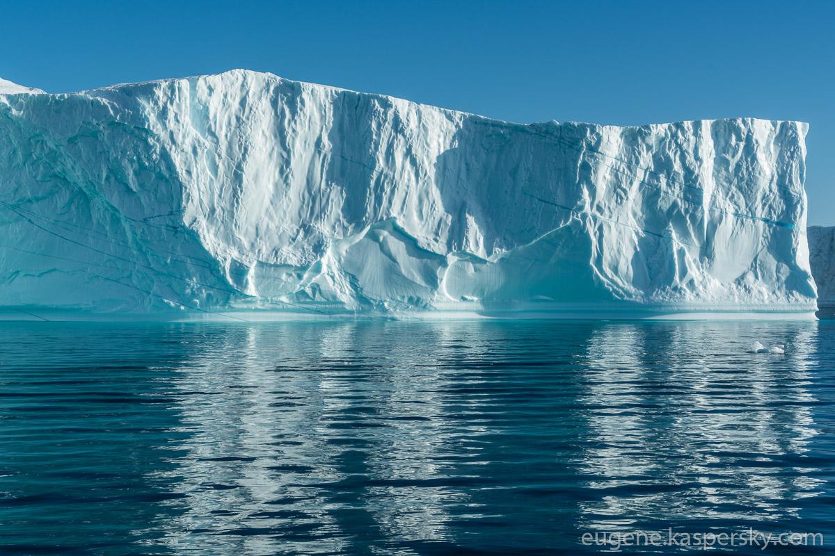 greenland-ilulissat-40