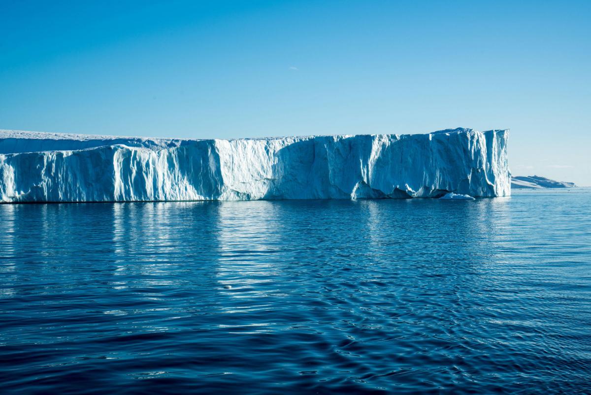 greenland-ilulissat-41
