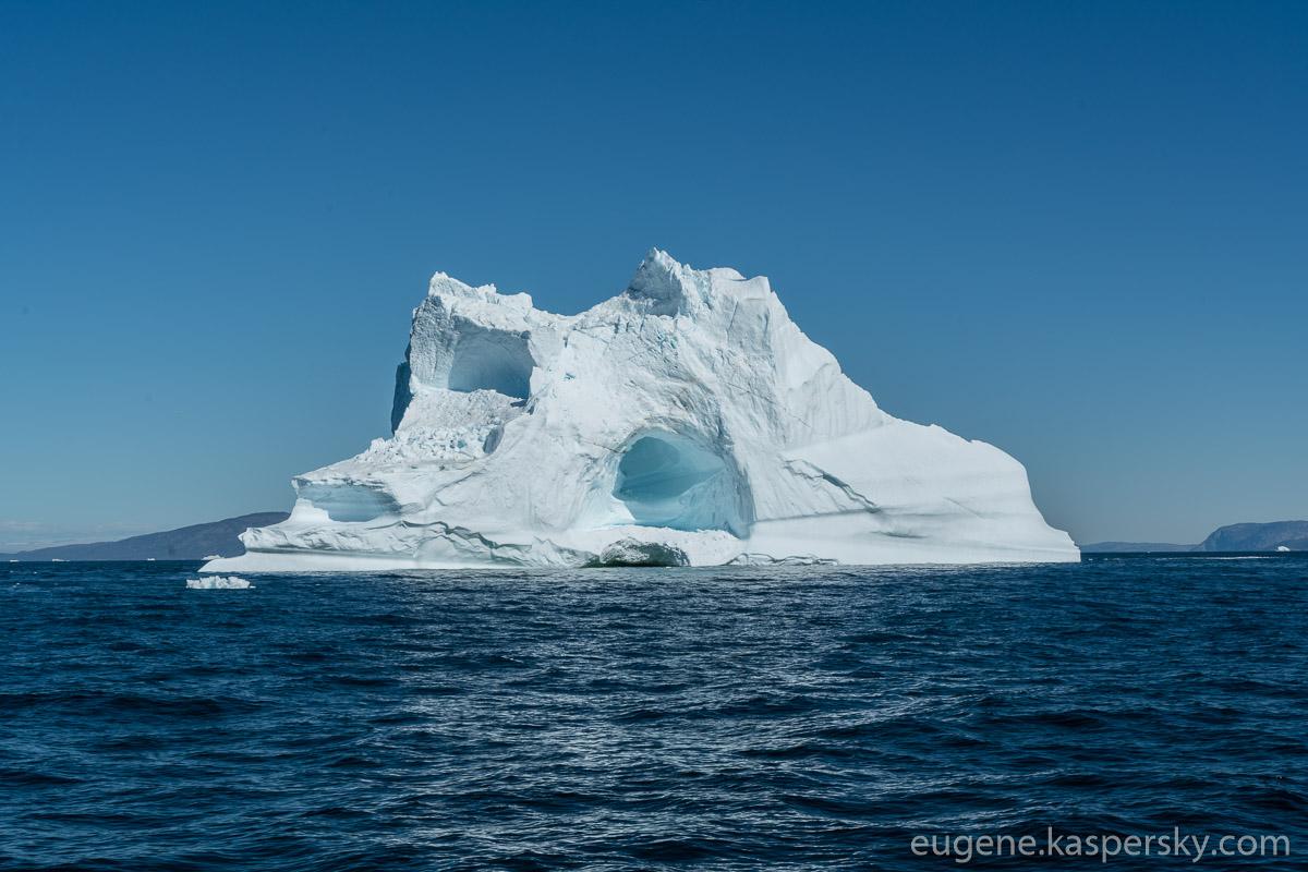 greenland-icebergs-glaciers-4