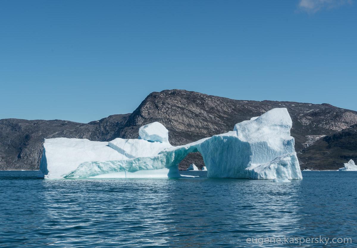 greenland-icebergs-glaciers-5