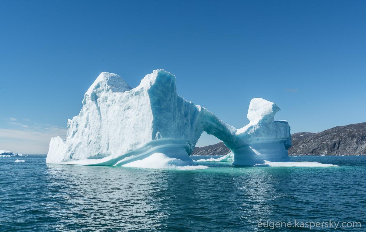greenland-icebergs-glaciers-6