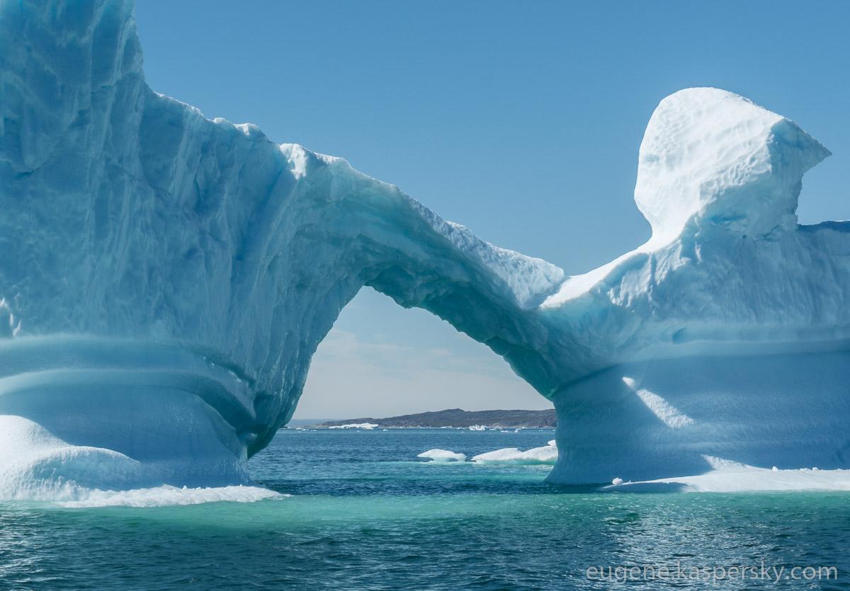 greenland-icebergs-glaciers-7