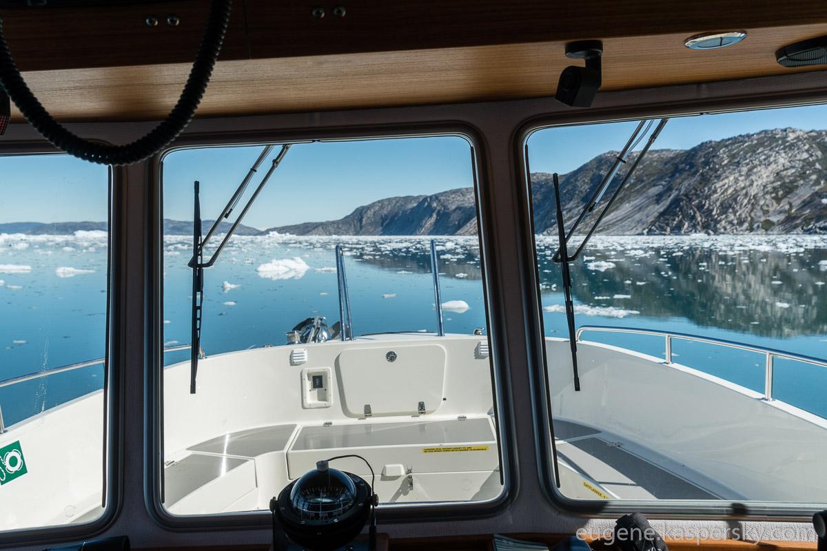 greenland-icebergs-glaciers-8