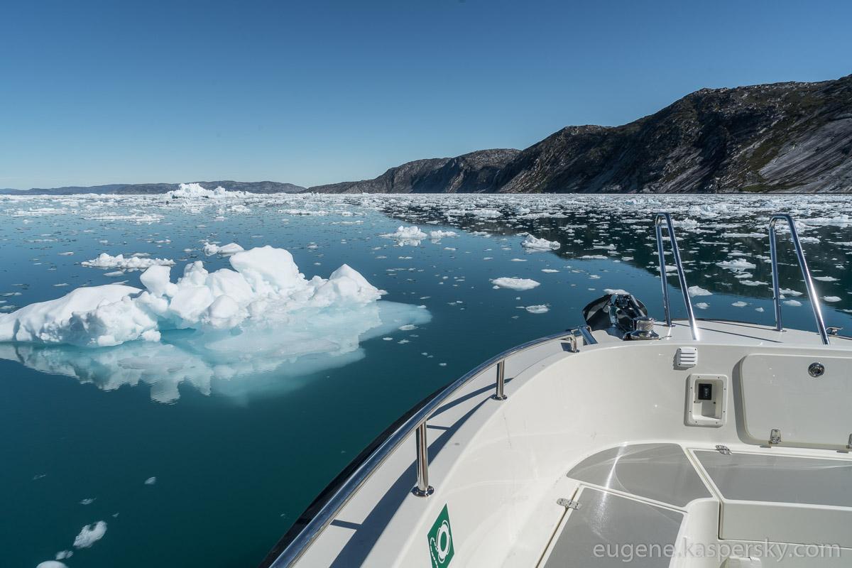 greenland-icebergs-glaciers-9