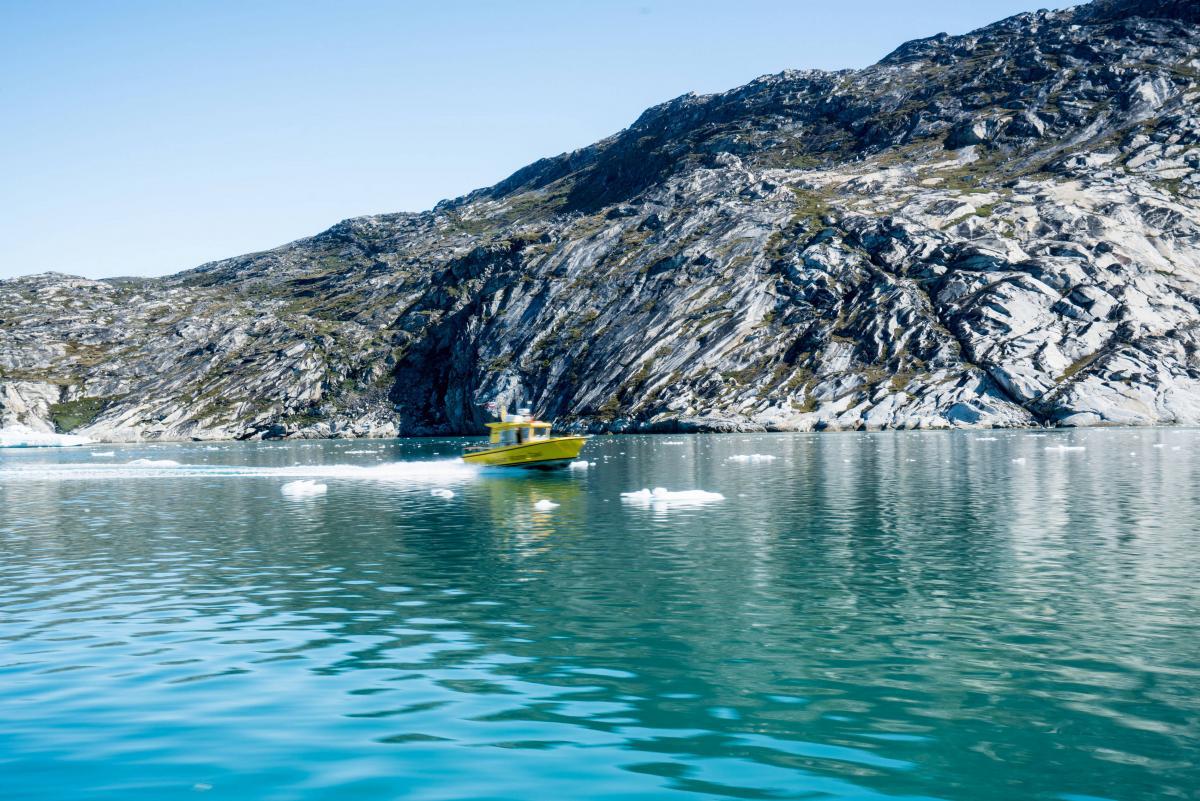 greenland-icebergs-glaciers-12